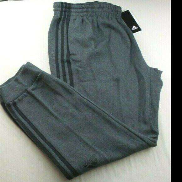 sweat adidas xxl
